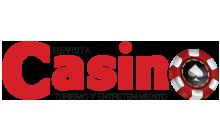 Revista Casino