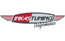 Inkas Tuning Performance