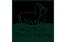 Alpaca Brothers
