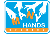 Many Hands Eventos