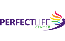 Perfect Life Center