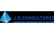 J.R. Consultores