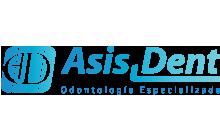 Asis Dent - Odontologia Especializada