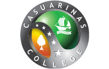 Casuarinas College
