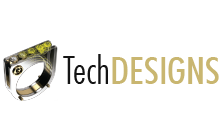 Tech Designs NY
