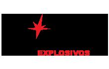 Famesa Explosivos