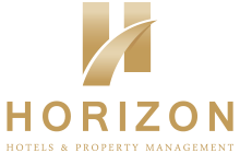 Horizon Hotels