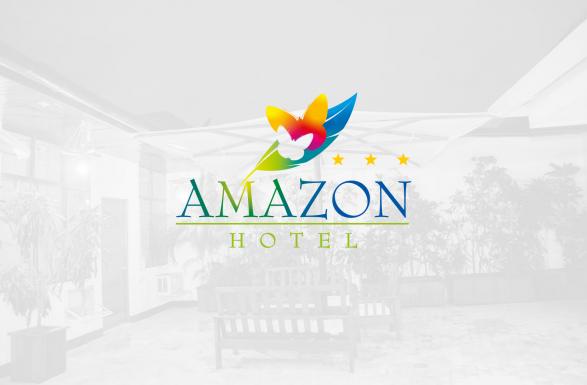Amazon Hotel